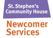 St. Stephen's Community House Newcomer Services